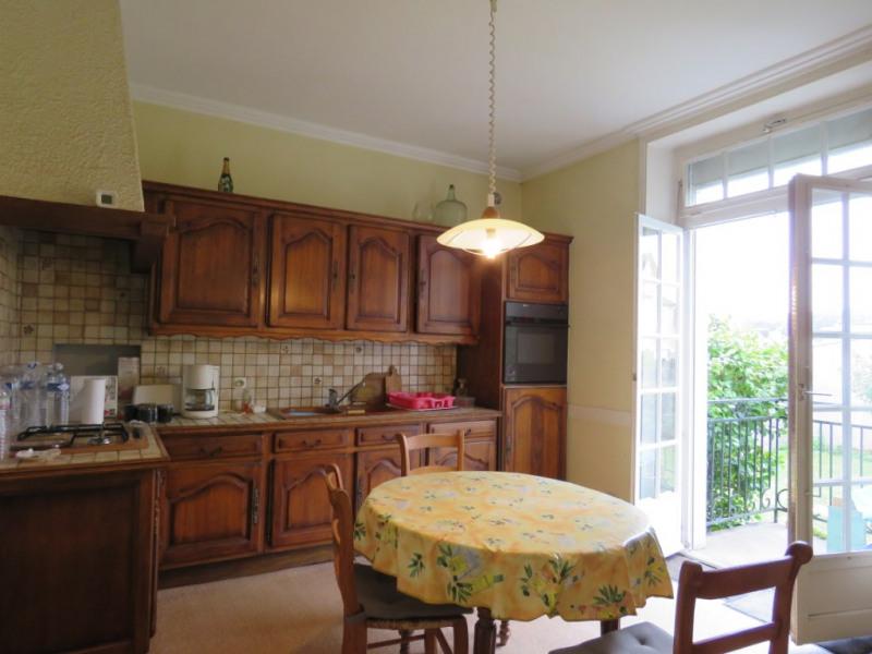 Vente maison / villa Quimper 179000€ - Photo 2