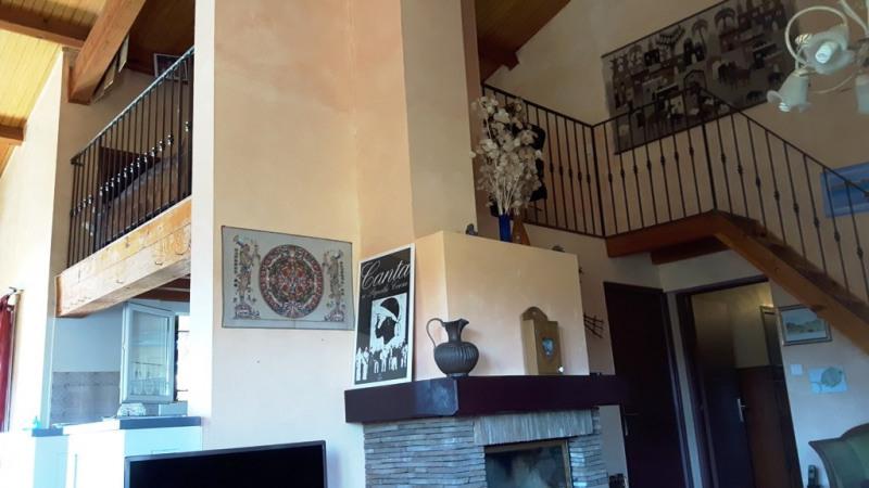 Vente maison / villa Afa 691000€ - Photo 4