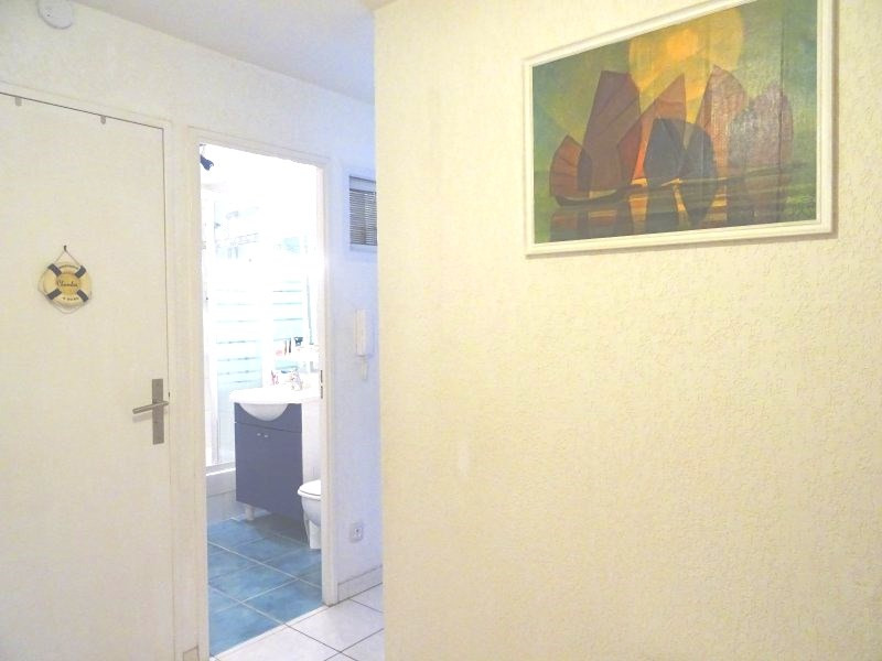 Vente appartement La londe les maures 159 000€ - Photo 8