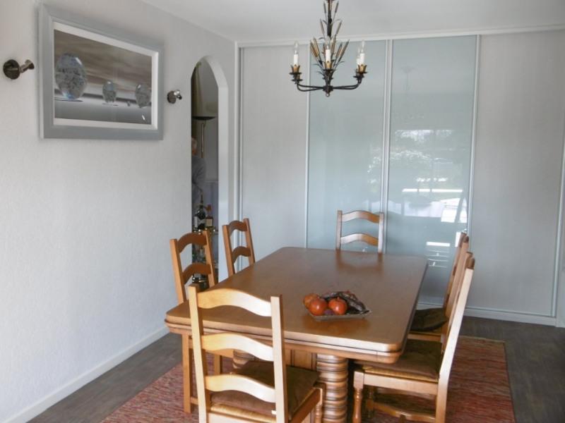 Sale house / villa Franqueville saint pierre 366000€ - Picture 6