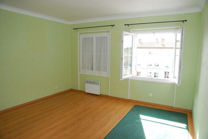 Vente appartement Royan 163 000€ - Photo 7