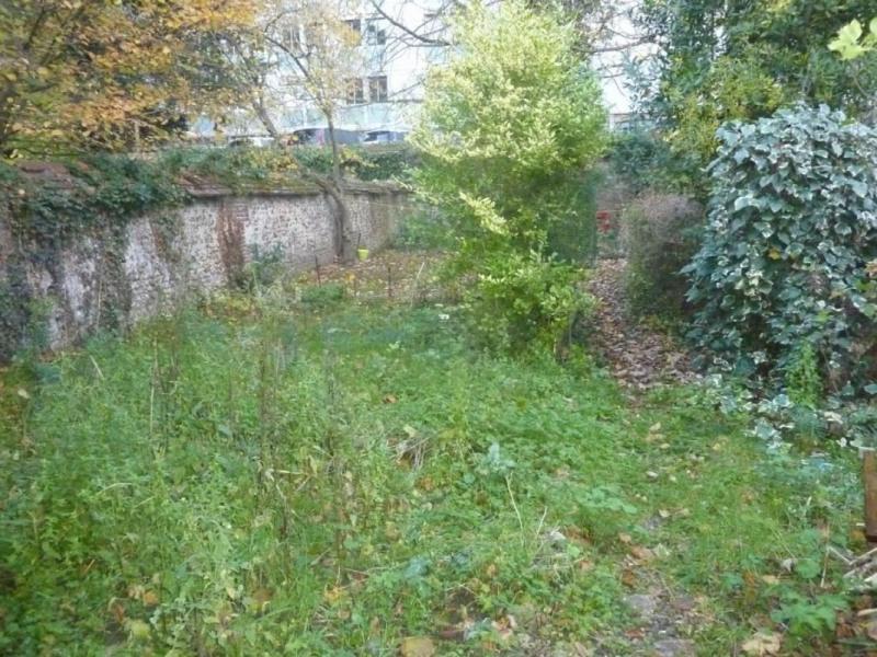 Vente appartement Lisieux 73000€ - Photo 5