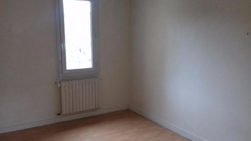 Location appartement Laval 290€ CC - Photo 2