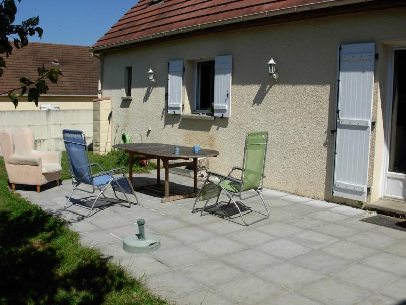 Vente maison / villa Saint-michel-sur-orge 327000€ - Photo 10