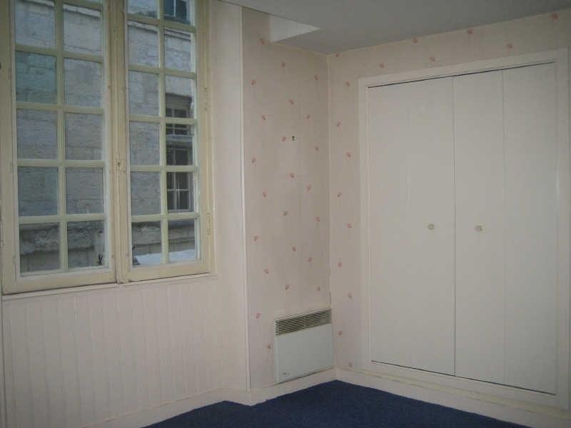 Rental apartment Perigueux 415€ CC - Picture 4