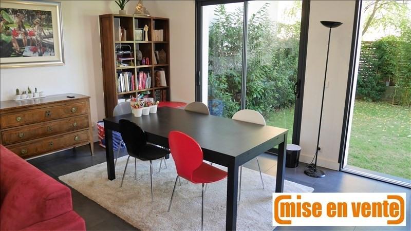 出售 住宅/别墅 Bry sur marne 770000€ - 照片 4