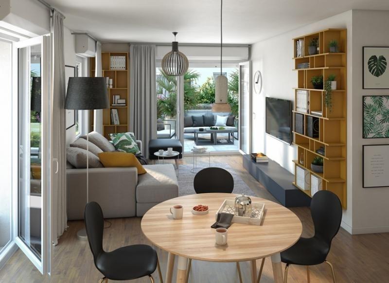 Verkoop  appartement Paris 15ème 1405000€ - Foto 5