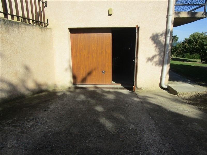 Sale house / villa Castelnaudary 214500€ - Picture 6