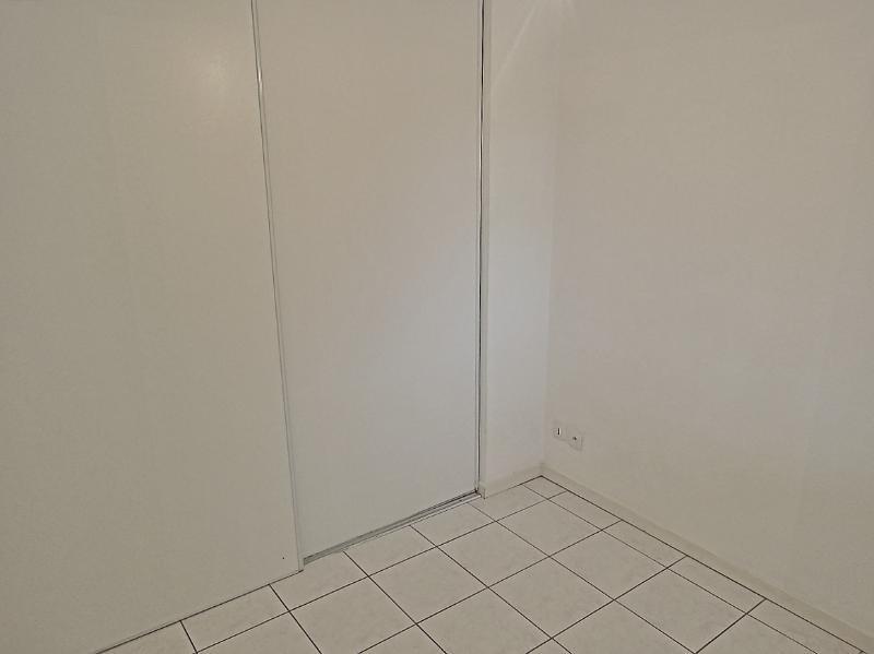 Rental apartment Blagnac 495€ CC - Picture 7