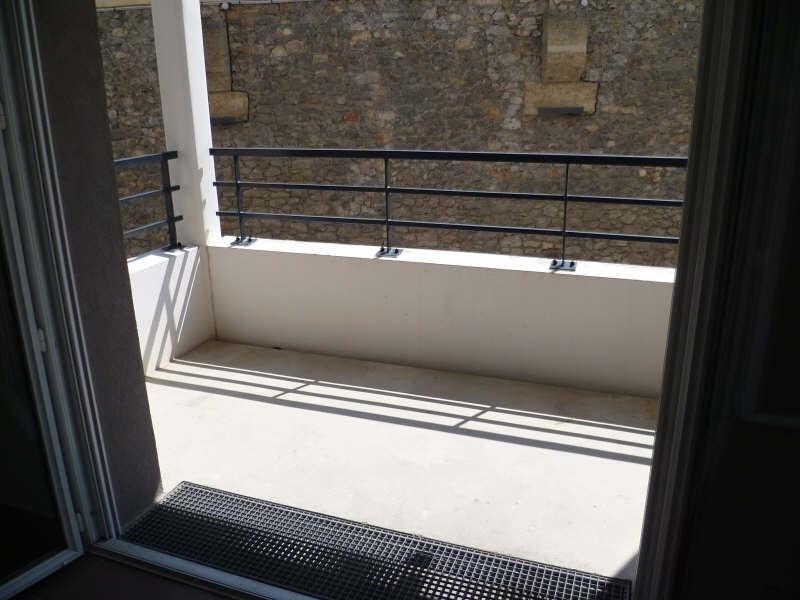 Location appartement Sete 658€ CC - Photo 5