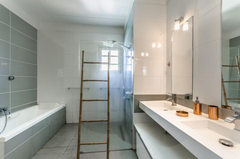 Sale house / villa Saint pierre 405000€ - Picture 14