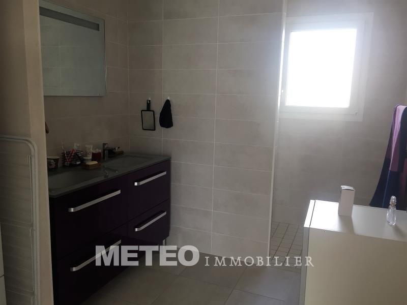 Vente maison / villa Talmont st hilaire 263000€ - Photo 6