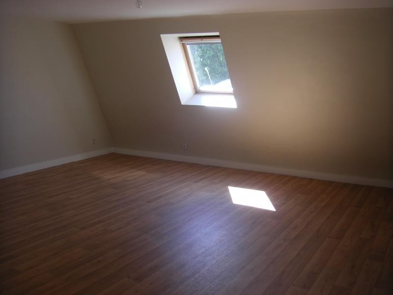 Location appartement Vannes 340€ CC - Photo 2