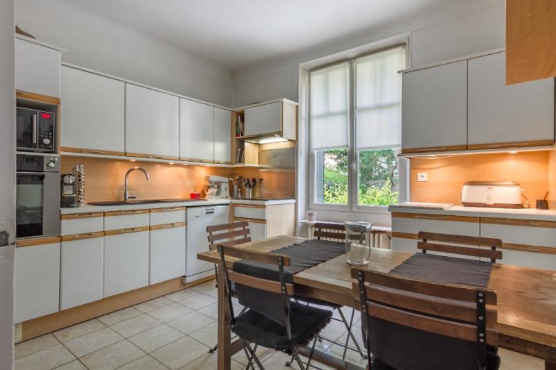 Sale house / villa Dijon 470000€ - Picture 6