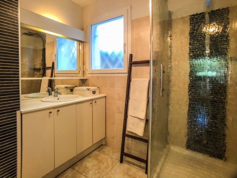 Vente appartement Nimes 130000€ - Photo 7