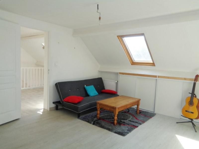 Vente maison / villa Saint nazaire 298200€ - Photo 2