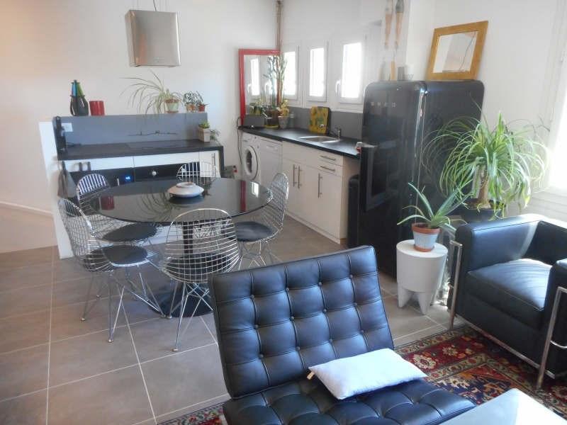 Sale apartment Royan 167480€ - Picture 2