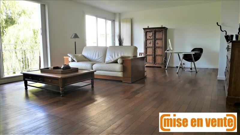 Sale apartment Bry sur marne 449000€ - Picture 1