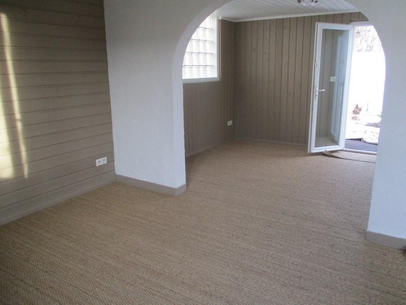 Vente maison / villa Royan 326740€ - Photo 3