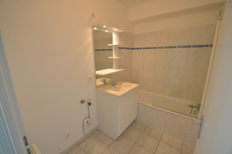 Investment property apartment St lo 109 000€ - Picture 5