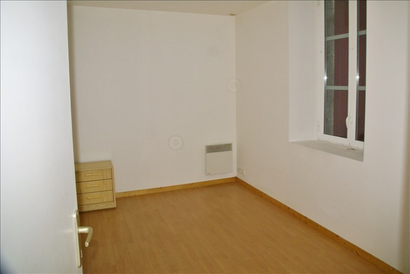 Rental apartment Quimperle 370€ CC - Picture 4