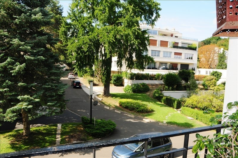 Deluxe sale apartment Ville-d'avray 998775€ - Picture 7