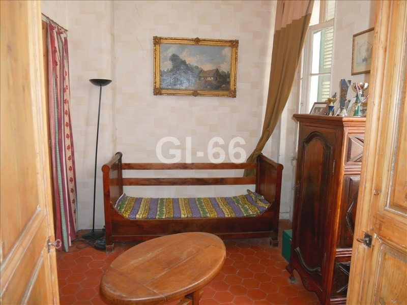 Sale apartment Perpignan 60 000€ - Picture 5