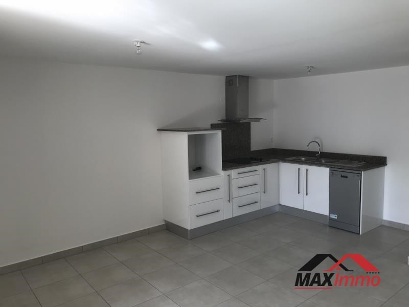 Vente immeuble Saint joseph 572 450€ - Photo 14