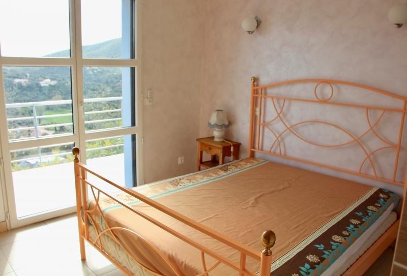 Deluxe sale house / villa La londe les maures 884000€ - Picture 9