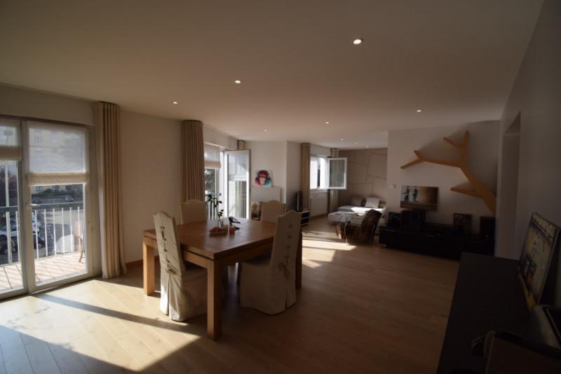 Vente appartement Annecy le vieux 440000€ - Photo 15