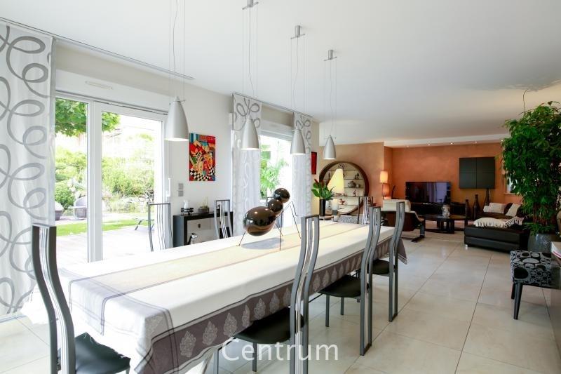 Vente de prestige maison / villa Thionville 836000€ - Photo 11