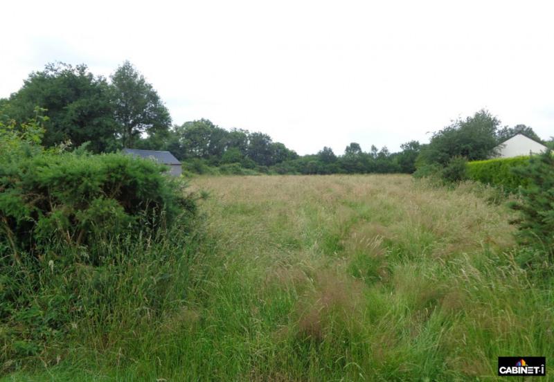 Vente terrain Notre dame des landes 58000€ - Photo 7
