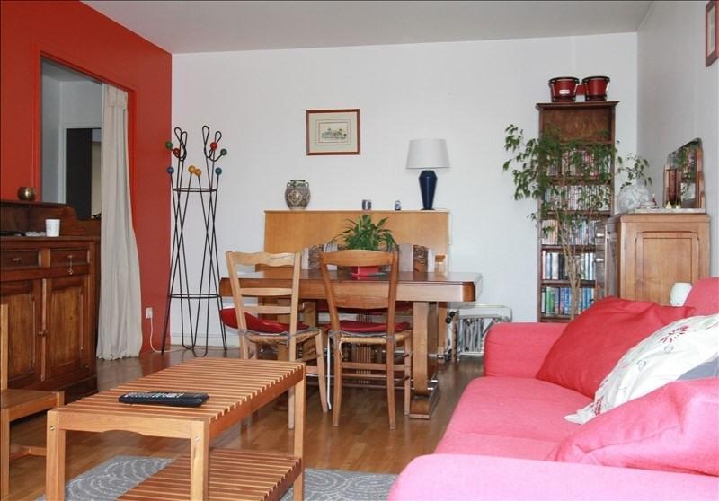 Vente appartement Villejuif 430000€ - Photo 3