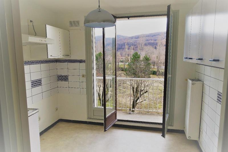 Location appartement Pont de claix 548€ CC - Photo 5