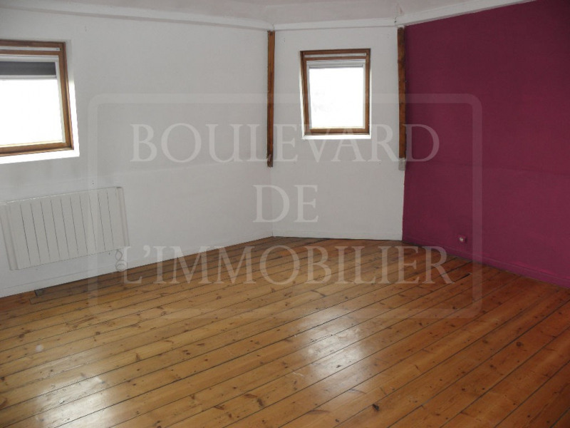 Location maison / villa Mouvaux 975€ CC - Photo 3