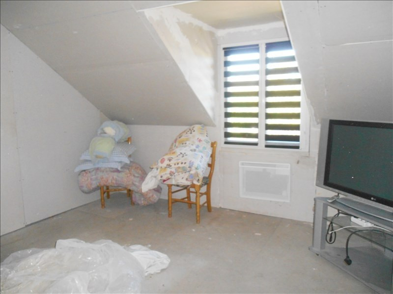 Vente maison / villa La ferte sous jouarre 149000€ - Photo 4