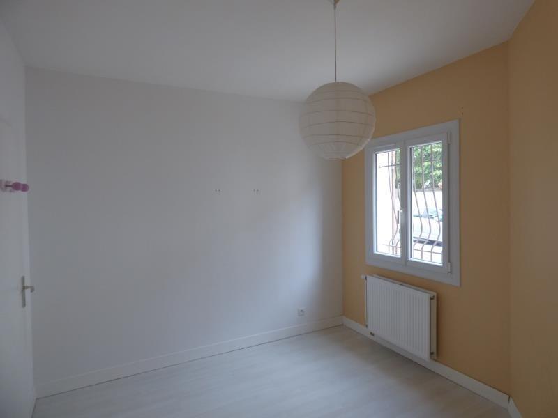 Sale house / villa Moulins 270500€ - Picture 6