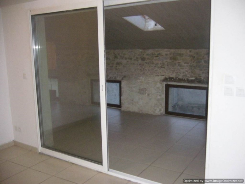 Sale building Villepinte 185 000€ - Picture 17