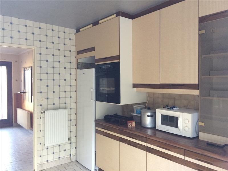 Venta  casa Epernon 244500€ - Fotografía 3