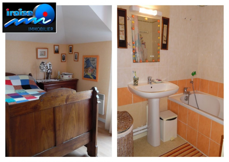 Sale apartment Guilers 198900€ - Picture 8