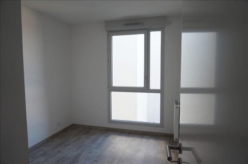 Vente appartement Toulouse 334300€ - Photo 8