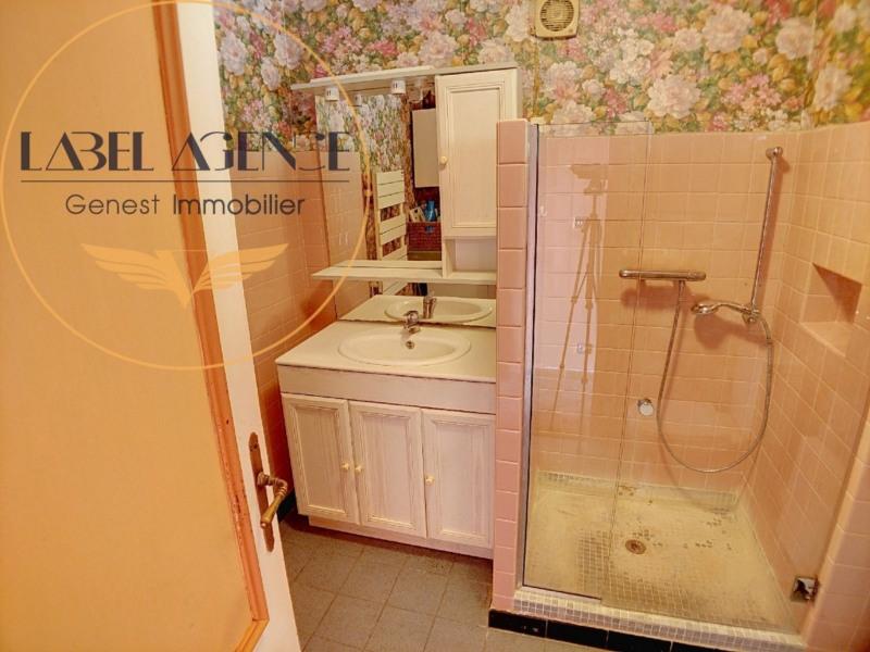 Deluxe sale house / villa Les issambres 630000€ - Picture 14