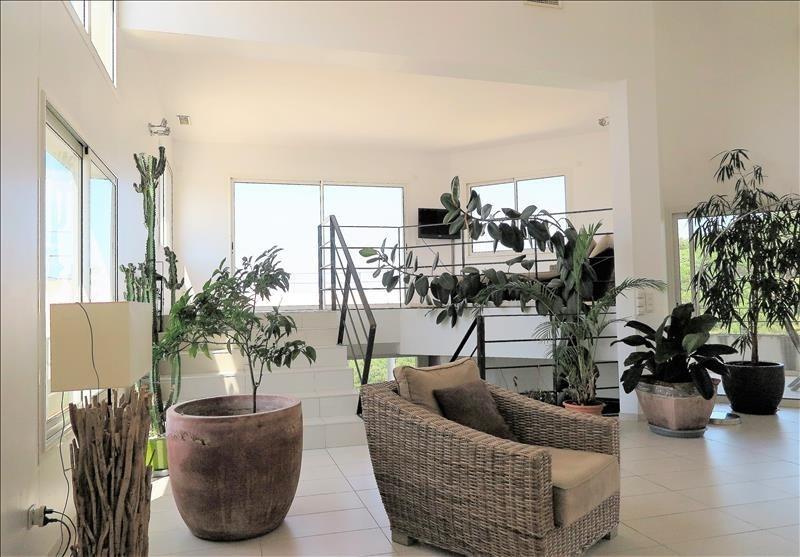 Deluxe sale house / villa Port vendres 1260000€ - Picture 3