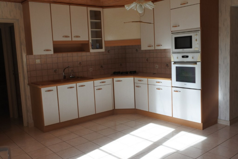 Vente maison / villa Marennes 292 560€ - Photo 4