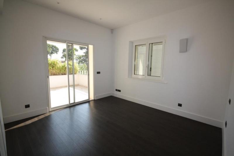 Deluxe sale house / villa Cap d'antibes 2150000€ - Picture 7