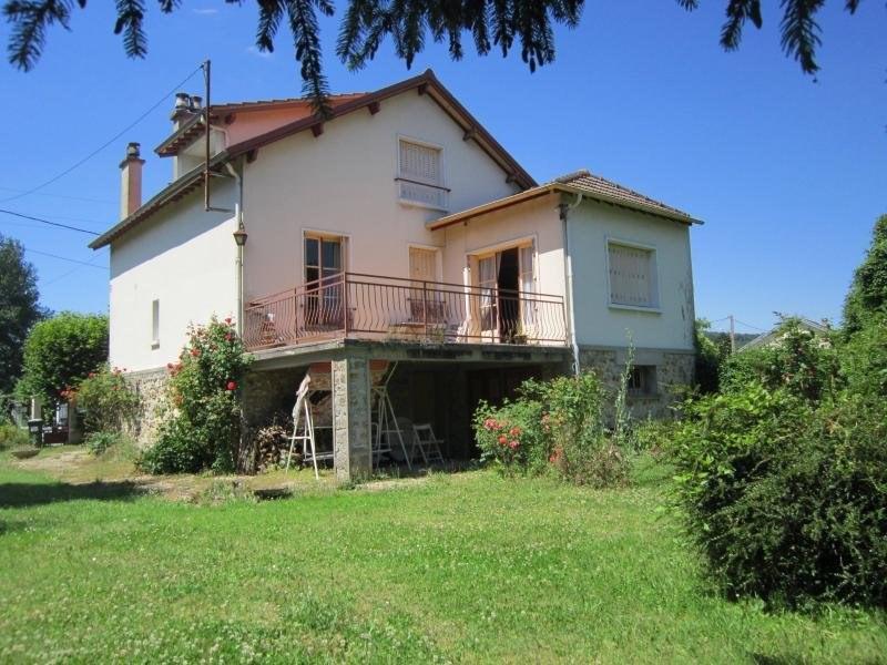Vente maison / villa La ferte sous jouarre 220000€ - Photo 2