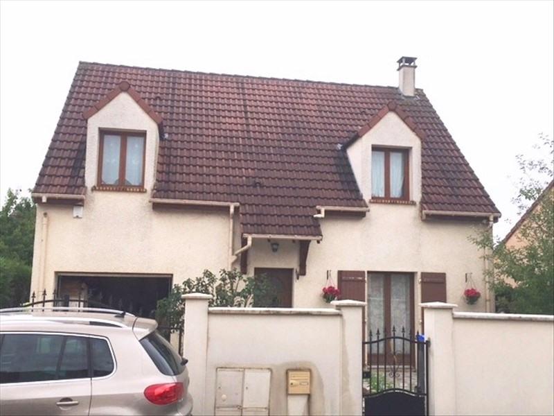 Vente maison / villa Trilport 280000€ - Photo 5
