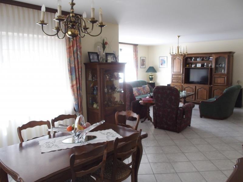 Vente maison / villa Ottmarsheim 395000€ - Photo 3
