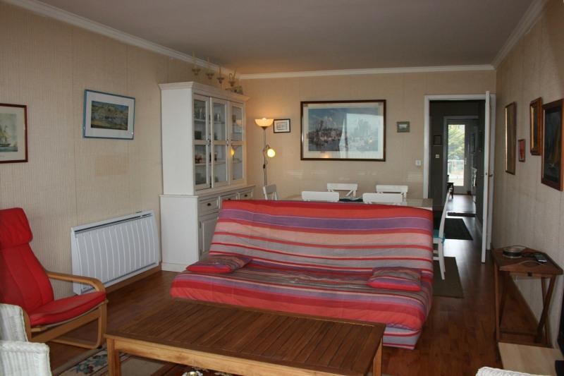 Location vacances appartement La baule 602€ - Photo 2
