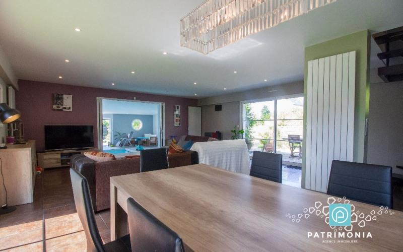 Sale house / villa Clohars carnoet 540800€ - Picture 4